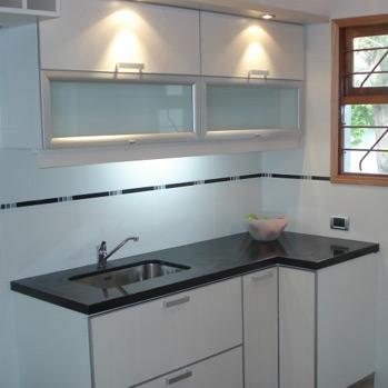 Best Muebles De Cocina En Cordoba Precios Images - Casas: Ideas ...
